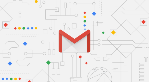 How to Post an Email in Gmail Newest Version
