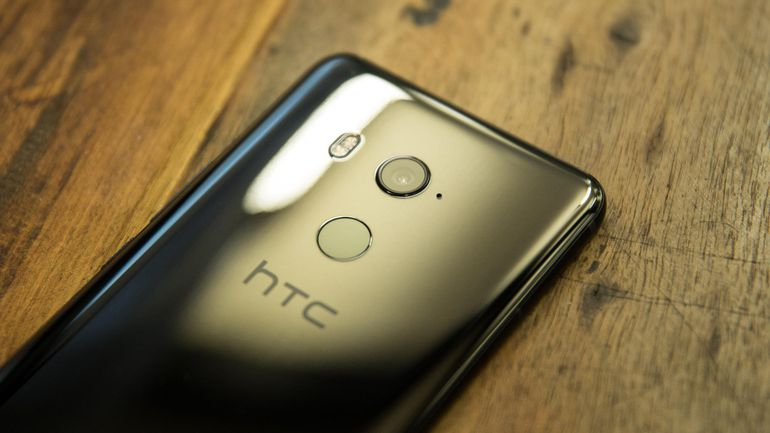 HTC Continues to Die