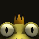 Runaway Toad for PC