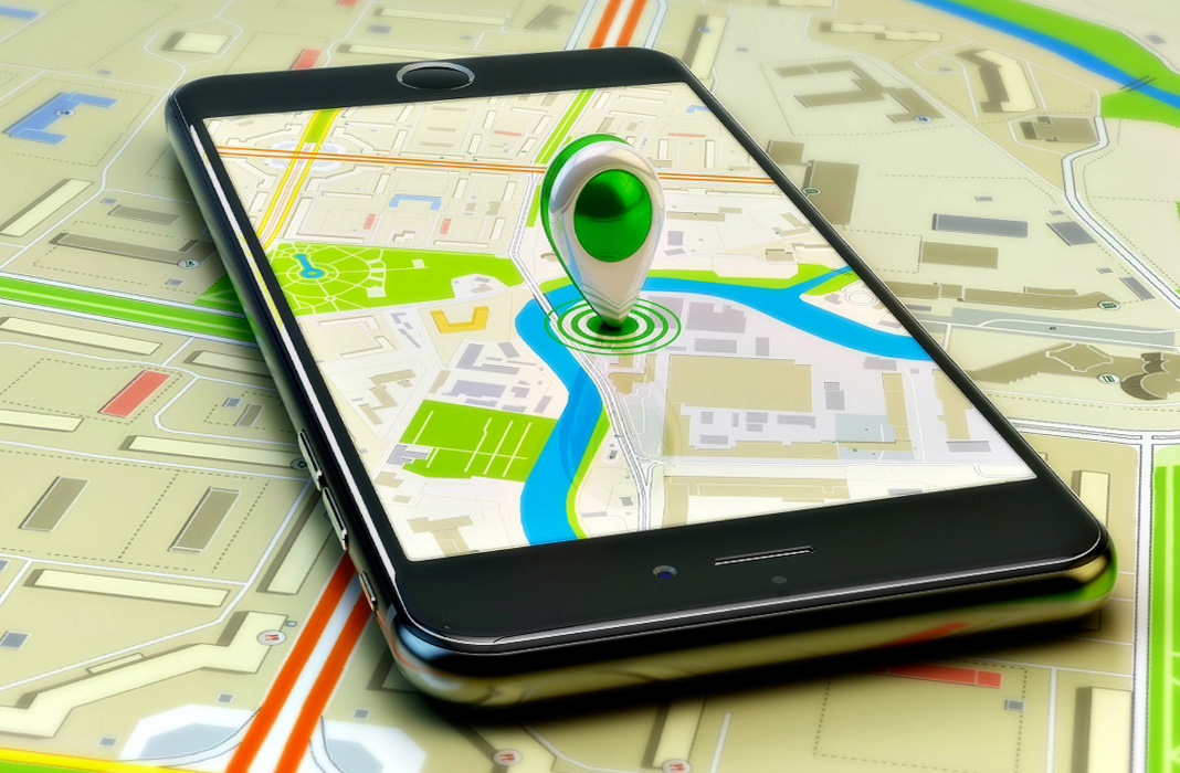 best apps to detect traffic
