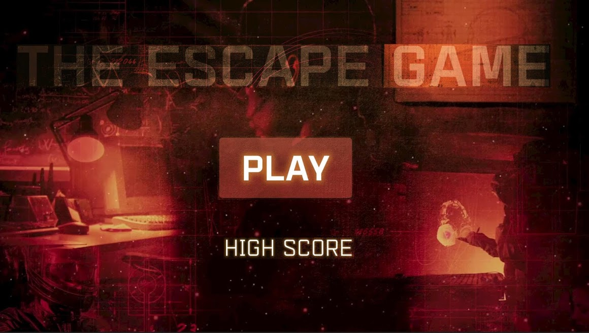 Download Mystery The Escape Game for PC