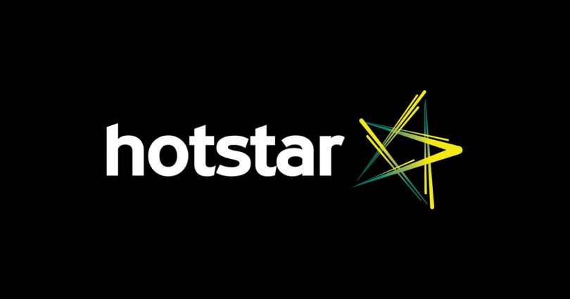 Hotstar For PC (Windows & Mac)