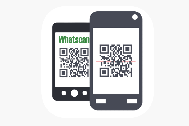 WhatScan For PC (Windows & MacOS) - Free Download