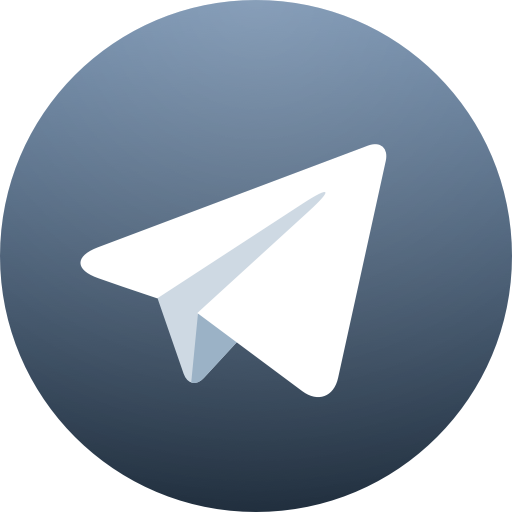 Download Telegram X for PC (Windows and Mac) - Geeks For PC