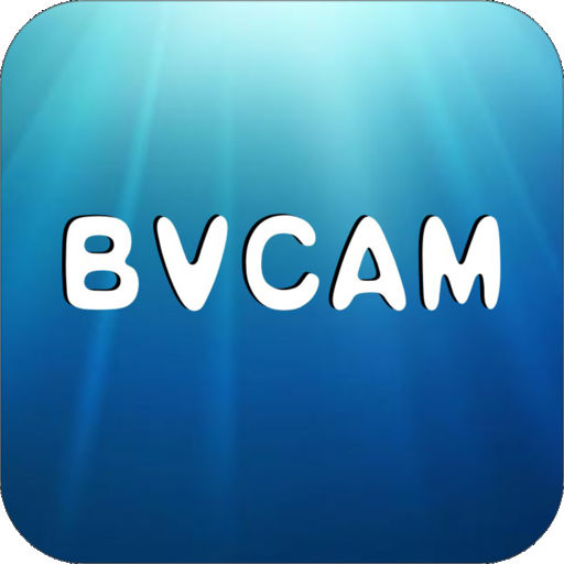 BVCAM For PC, Windows & Mac - Free Download
