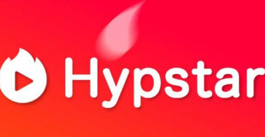 Download Hypstar For PC, Windows & Mac For Free