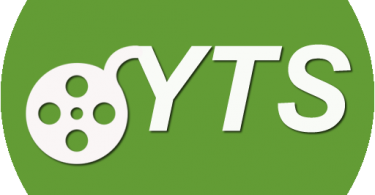 Yify Browser For PC, Windows & Mac - Free Download
