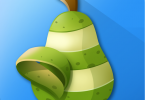I Peel Good For PC, Windows & Mac - Free Download