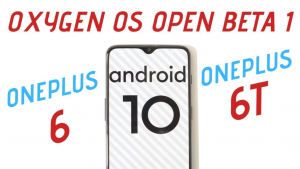Android-10-Open-Beta-1-for-OnePlus-6