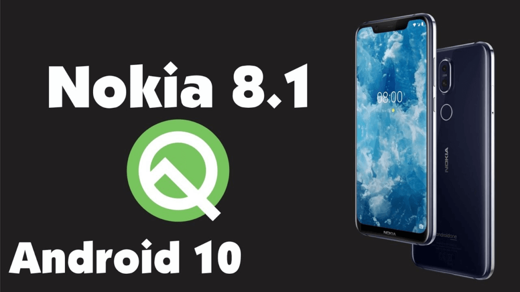 Android-10-for-Nokia-8.1-1024x576