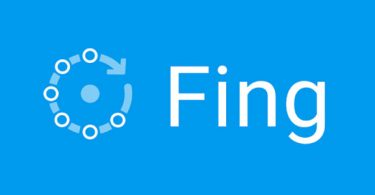 Fing For PC, Windows & Mac - Free Download