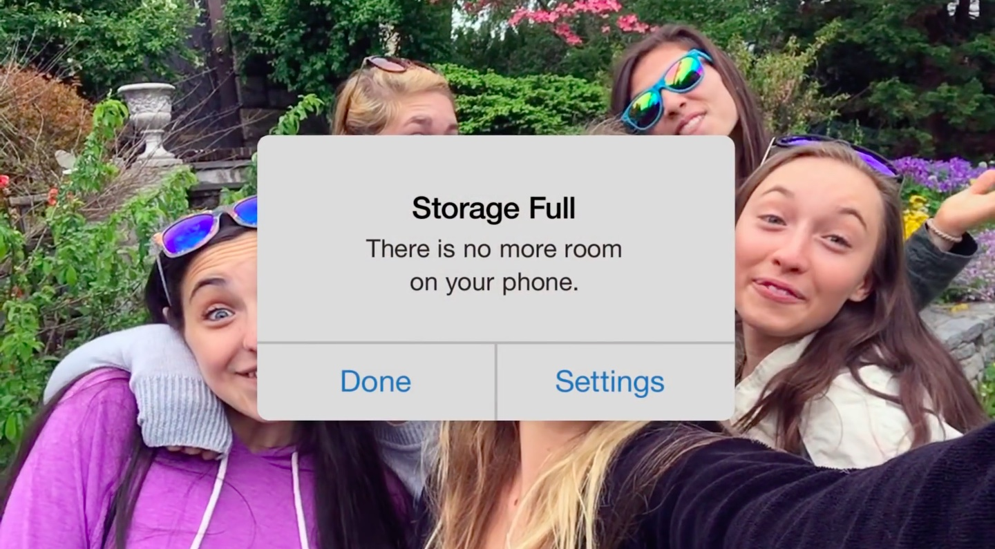 Google-Photos-Storage-Full-ad-image-001
