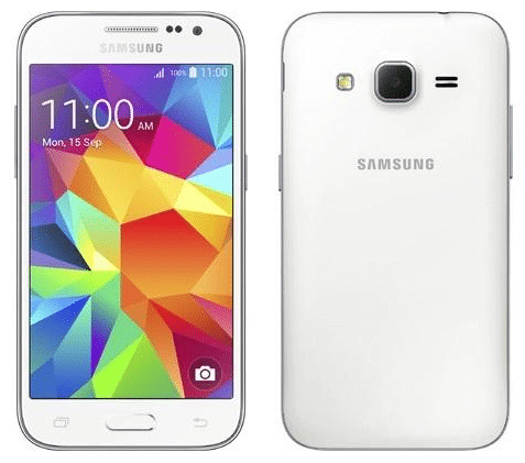 Install-Android-5.0.2-Lollipop-build-G360FXXU1BOD9-on-Galaxy-Core-Prime