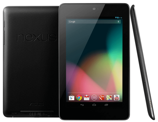Install-Android-5.1-Lollipop-build-LMY47D-OTA-update-on-Nexus-7-2012