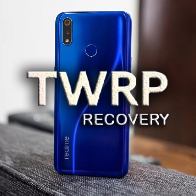 Install-TWRP-on-Realme-3-Pro-featured-img
