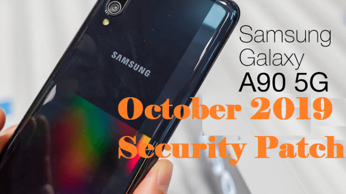 October-2019-security-patch-2