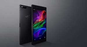 Razer-Phone-The-Ultimate-Android-Gaming-Device unlock bootloader
