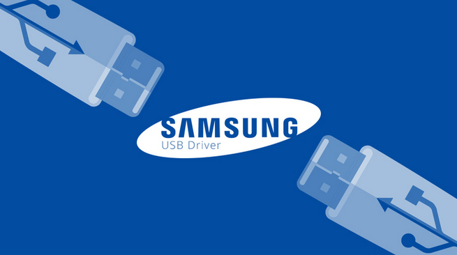 Samsung-Galaxy-USB-Drivers