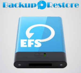 How to backup restore EFS / IMEI on Android phones