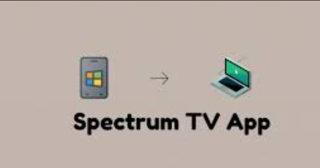 Spectrum TV For PC & Windows - Free Download