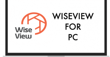 Wiseview for PC, Mac & Windows - Free Download