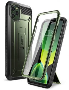 Supcase-iphone-11-screenprotector