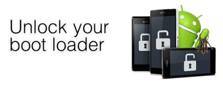 Unlock-Bootloder-Android-phones-with-Fastboot