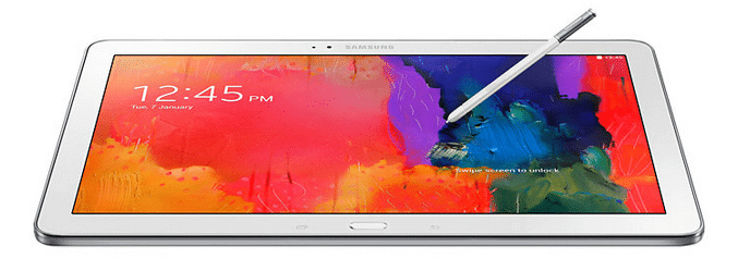 Update-Galaxy-Note-Pro-12.2-LTE-SM-P905-to-Android-5.0.2-Lollipop-Build