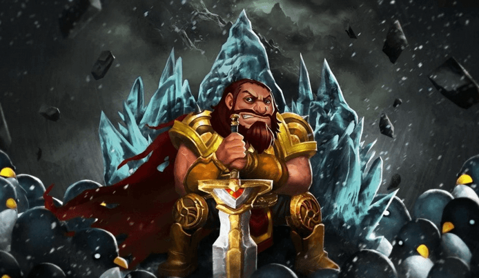 clash-of-lords-2-1.0.201-modded-apk