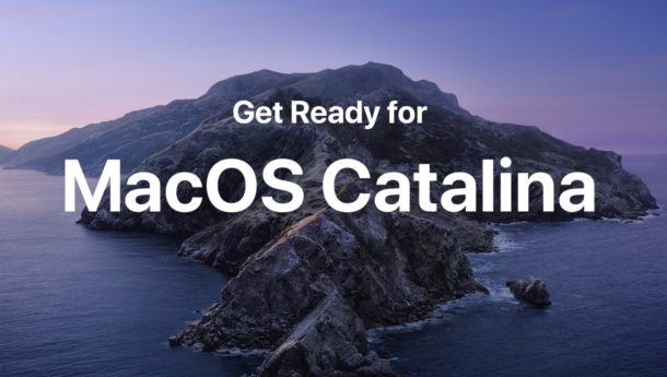 get-ready-for-macos-catalina-610x345