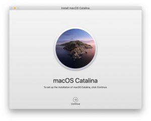 howto-install-macos-catalina-update-1