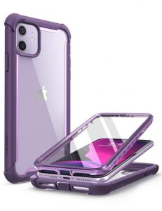 i-Blason-iphone-11-screenprotector-case
