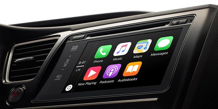 iphone-mercedes-benz-carplay
