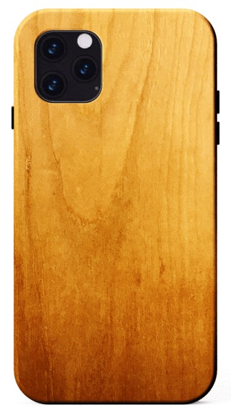 kerf-iphone-11-pro-case