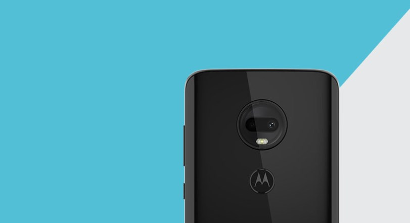 moto-g7-android-10