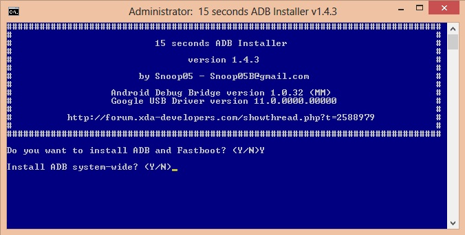 root-and-install-twrp-on-one-plus-3-adb-2