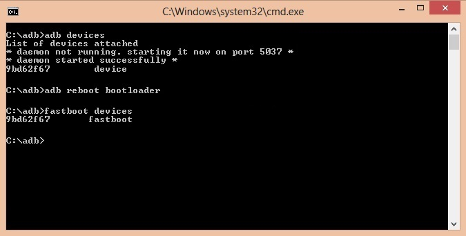 root-and-install-twrp-on-one-plus-3-cmd3
