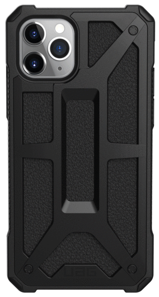 uag-monarch-iphone-11-pro
