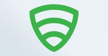 Lookout Virus Protection For PC, Windows & Mac