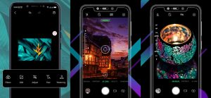 AI-Camera-Gallery-App-Screenshots