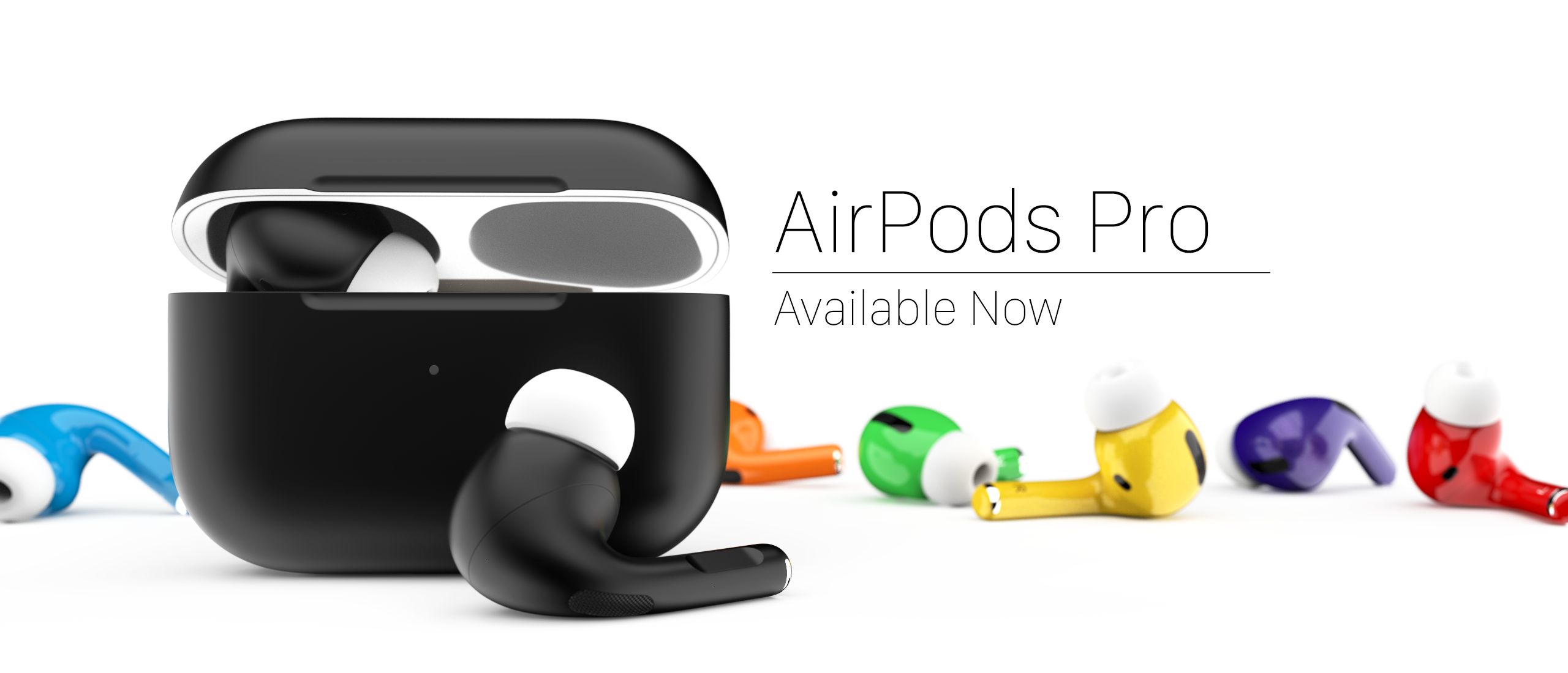 AirPods-Pro-ColorWare-banner