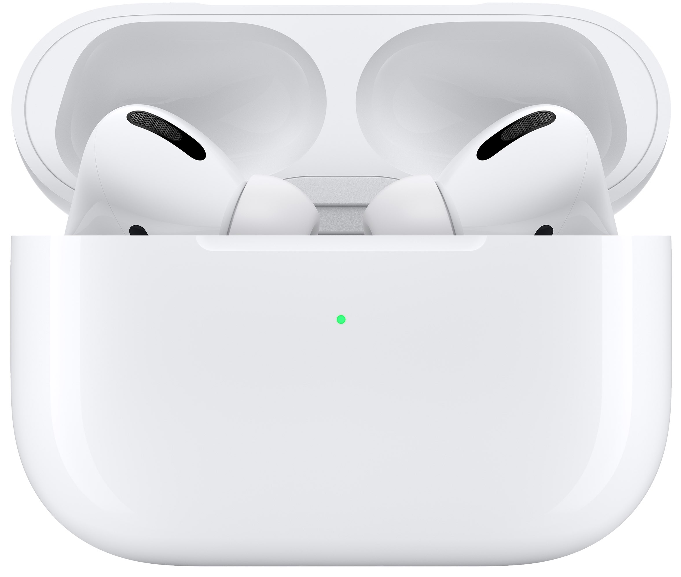 AirPods-Pro-case-001
