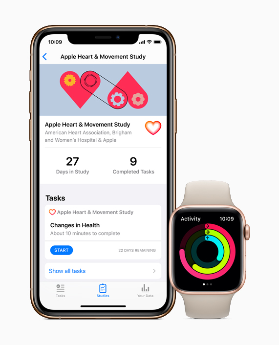 Apple_research-app-heart-and-movement-study-screen-iPhone11Pro-AppleWatchSeries5_111419_inline.jpg.large_