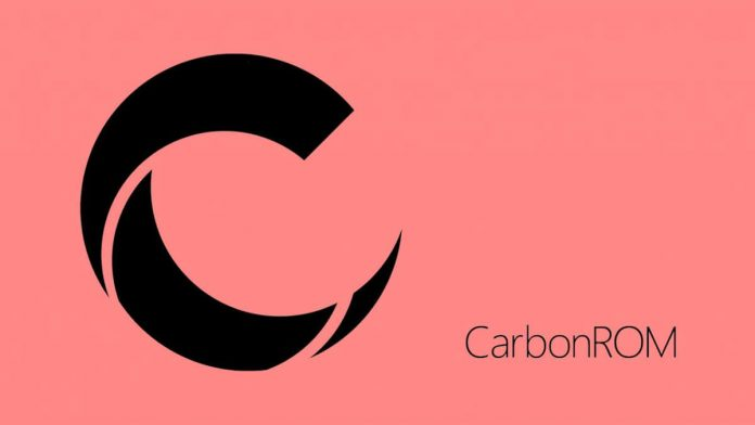 CarbonROM-Android-5.1.1-Lollpop-for-Xperia-Z3