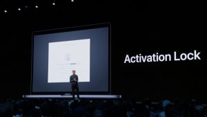 Craig-Federighi-macOS-Catalina-Activation-Lock-slide-002