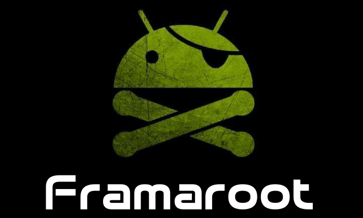 Download-Framaroot-One-Click-Android-Rooting-Tool-715x430