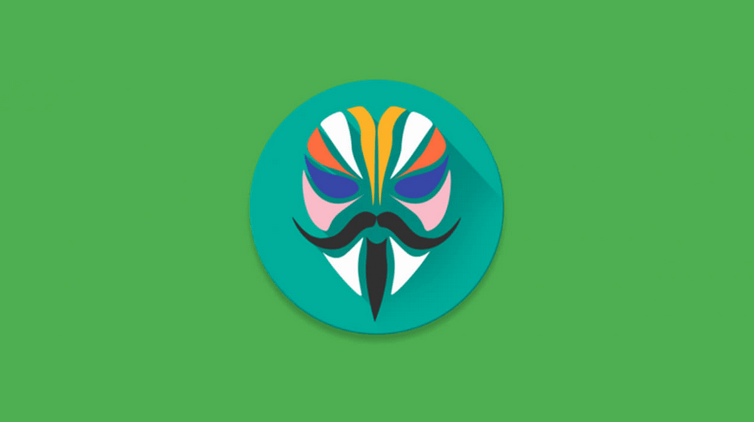 Download-Magisk-v15.3-Android-8.0-Oreo