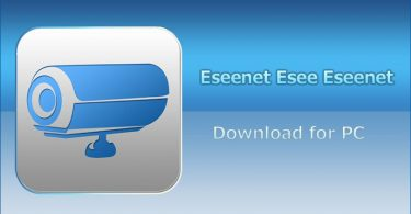 E-seenet For PC, Windows & Mac - Free Download