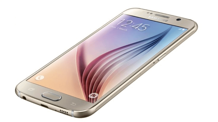 Flash-Android-5.1.1-Lollipop-G920FXXU2BOFJ-manually-on-Galaxy-S6-G920F