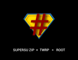 Flash-SuperSU-using-TWRP-Recover-and-root-11